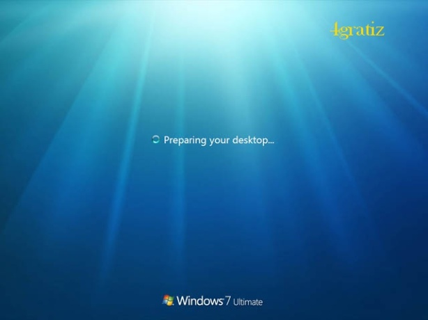 Disable Login Screen Windows Vista.Vista Wont Resume